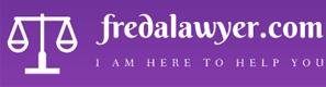 Fredalawyer.com